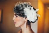Fonyat Wedding photographer thumbnail