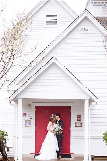 Kastle H Photography wedding vendor photo