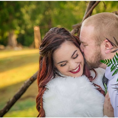 Stephanie Walls Photography wedding vendor preview
