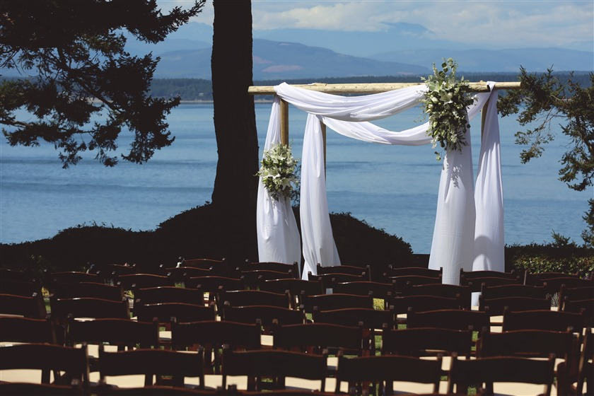 Whidbey Party Girls wedding vendor photo