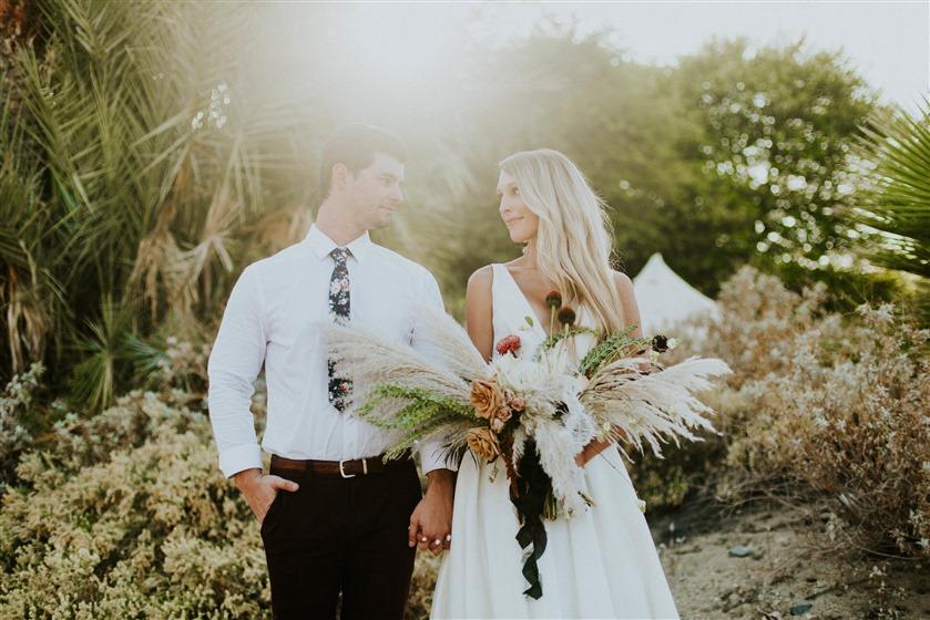 Monique Bianca Photography wedding vendor photo