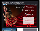 Herzog Dance Studios thumbnail