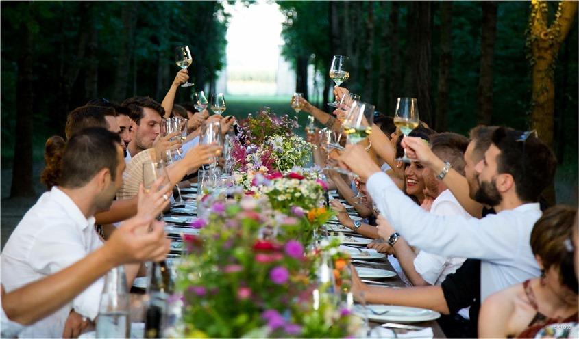 Sondra Wagner Events wedding vendor photo
