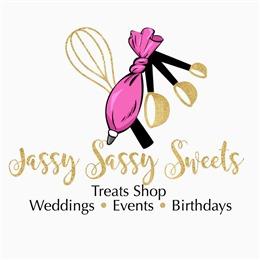 Jassy Sassy Sweets photo