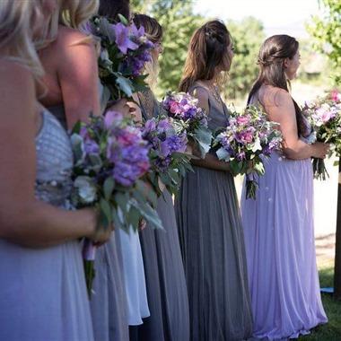 Exquisite Events & Productions wedding vendor preview