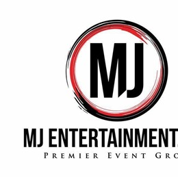 MJ Entertainment LLC photo