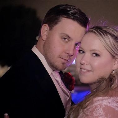 Wedding Film Pros wedding vendor preview