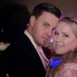 Photo of Wedding Film Pros, a wedding videographer in Atlanta