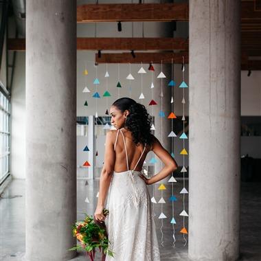 Kaitlin Shea Weddings wedding vendor preview