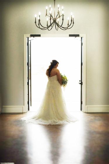 Tammy Klepac Photography wedding vendor photo