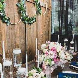 Firefly Events and Rentals photo