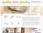 Golden State Jewelry thumbnail
