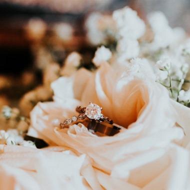 173 Carlyle House wedding vendor preview