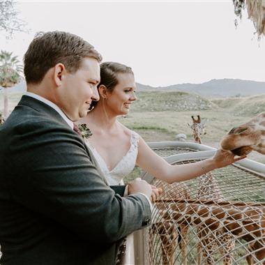 Roya Ann Miller Photography wedding vendor preview