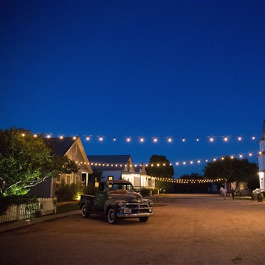 Star Hill Ranch wedding vendor preview