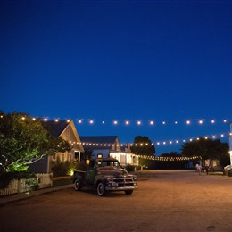 Photo of Star Hill Ranch, a wedding venue in Austin