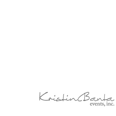 Kristin Banta wedding vendor preview