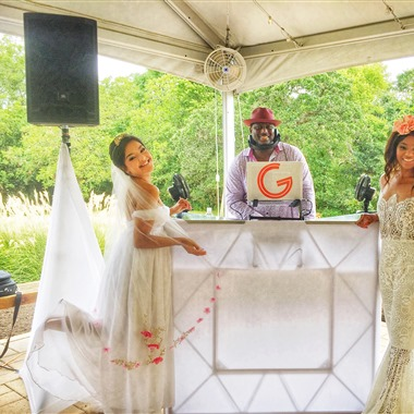 Groove Line Productions wedding vendor preview