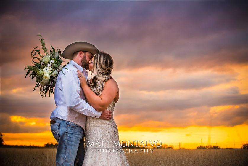 Matt Montalvo Photography wedding vendor photo