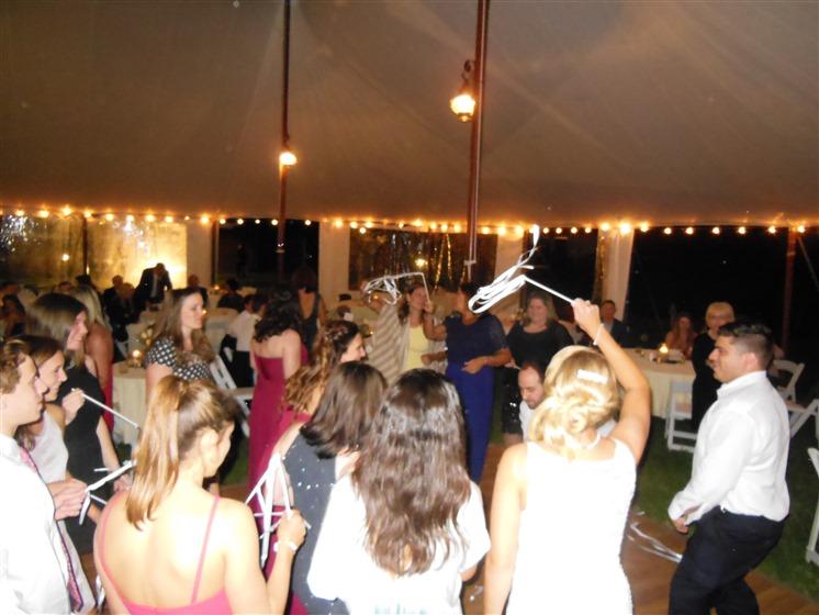 Event Makers Entertainment wedding vendor photo