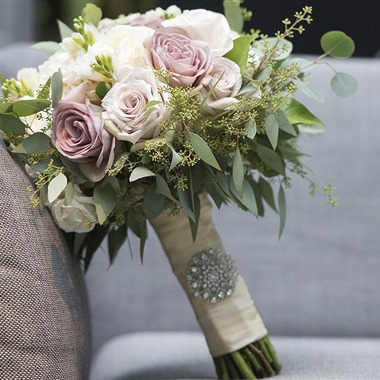 Innovative Party Planners wedding vendor preview