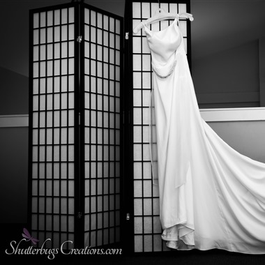 Shutterbug's Creations wedding vendor preview
