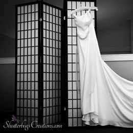 Photo of Shutterbug's Creations Test, a wedding Photographers in Jessup