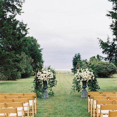 Whitehall wedding vendor preview