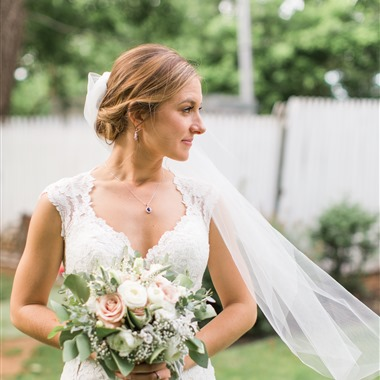 Hailey Rae Photography wedding vendor preview