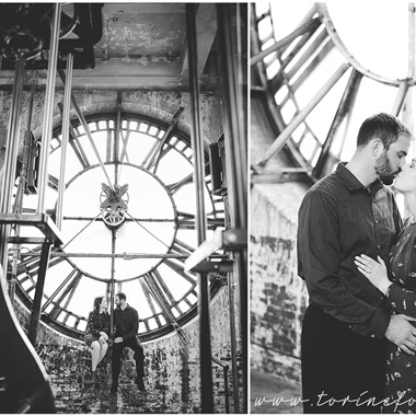 Tori Nefores Photography wedding vendor preview