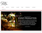 GBK Productions thumbnail