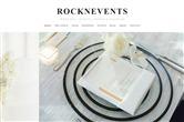 Rock N' Events thumbnail