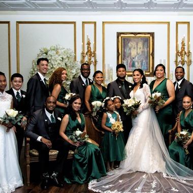 Jrobphotography wedding vendor preview