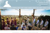 LA Wedding Woman thumbnail
