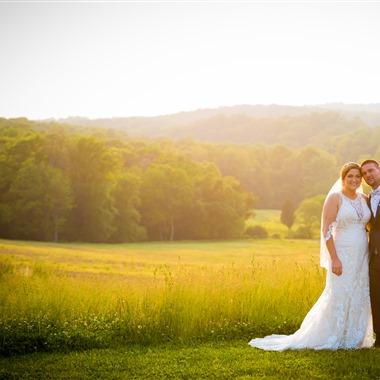 Favored Photography wedding vendor preview