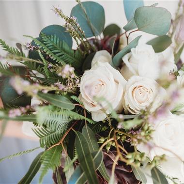 Arika Jones Photography wedding vendor preview