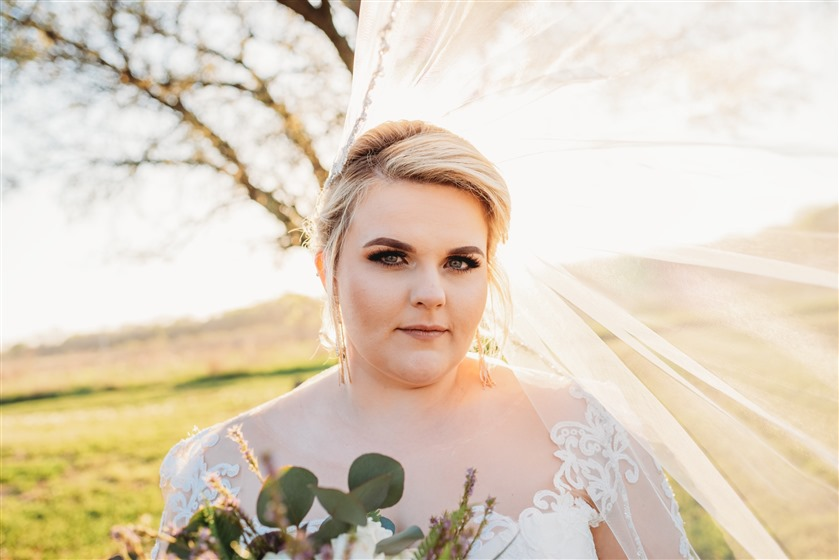 Arika Jones Photography wedding vendor photo