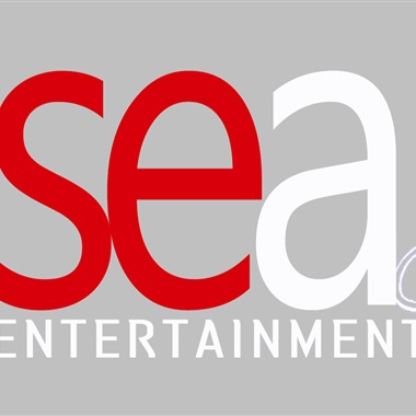 S E A Entertainment (southeastern Attractions) wedding vendor preview