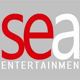 S E A Entertainment (southeastern Attractions) photo