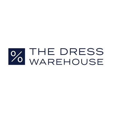 Thedresswarehouse wedding vendor preview