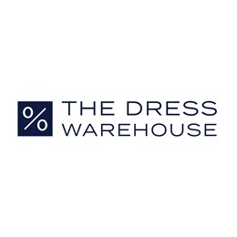 The Dress Warehouse