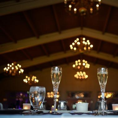 Brierwood Country Club wedding vendor preview