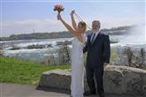 Niagara Falls Chapel thumbnail