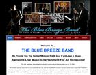 Blue Breeze Band thumbnail
