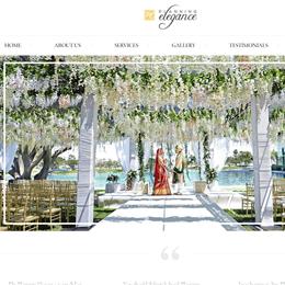 Planning Elegance photo