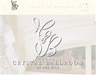 Crystal Ballroom Houston thumbnail