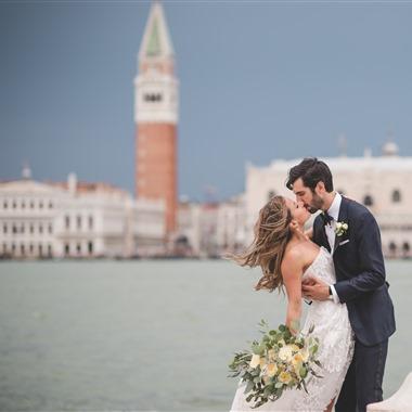 Leif Andersen Photography wedding vendor preview