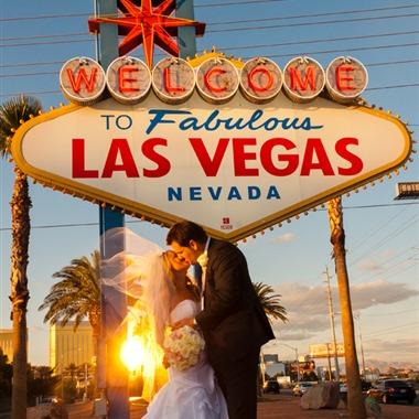Photographers Of Las Vegas wedding vendor preview