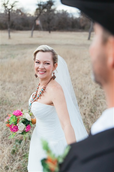 Amarie Makeup Artistry wedding vendor photo