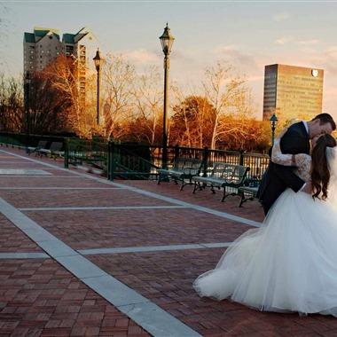 Wedding Strategists wedding vendor preview